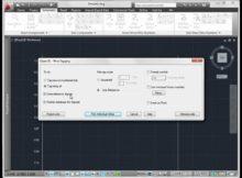 Beginning Schematic Creation in AutoCAD Electrical Part 1