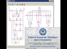 HOW to DOWNLOAD and INSTALL EKTS .. Quick + Easy