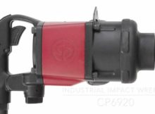 Impact Wrench Indonesia