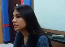 Job Interview Practice  (6) / Latihan Wawancara Kerja Bahasa Inggris