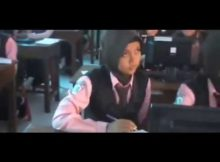 SMK Gondang Wonopringgo - Kegiatan Belajar Mengajar Jurusan Akuntansi