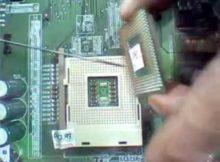 Materi 02   Pengertian Mikroprosesor, bagian bagian & fungsi