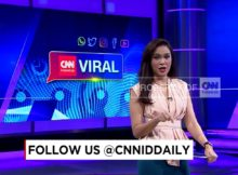 CNN Indonesia - VIRAL