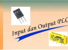 How to build your own PLC 005 (membikin sendiri PLC)