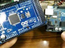 Intro Episode Arduino - Tutorial Arduino Indonesia #1