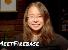 #MeetFirebase with Kat Fang, tech lead for Cloud Storage for Firebase