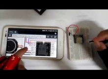 Quick testing DFPlayer mini without arduino, arduino MP3 module. Caption on Please!