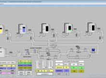 Sistem Otomasi Penyaluran Minyak-ELINSUGM.flv