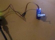 Tutorial Cara Menggunakan Motor Servo SG90 Dengan Arduino