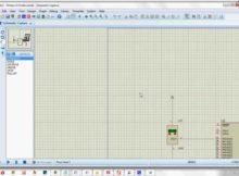 Tutorial Mengendalikan Kecepatan Kipas Menggunakan Mikrokontroler dan Sensor Suhu LM35