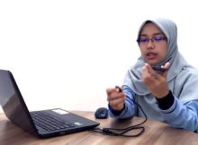 Getting Started with Arduino,#MakerUno- Lesson 1(BM)