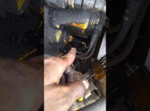 Belajar mengenal component control valve