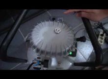 Tutorial Mengoperasikan Elektropneumatik dengan Kontroler PLC
